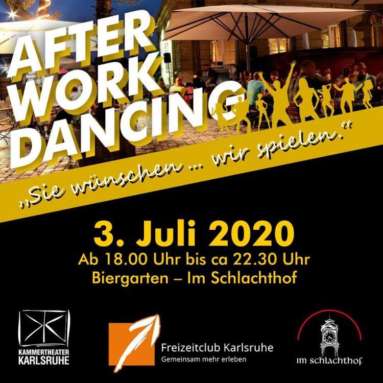 Neue Leute kennenlernen in Karlsruhe & Umgebung